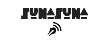 Sunasuna