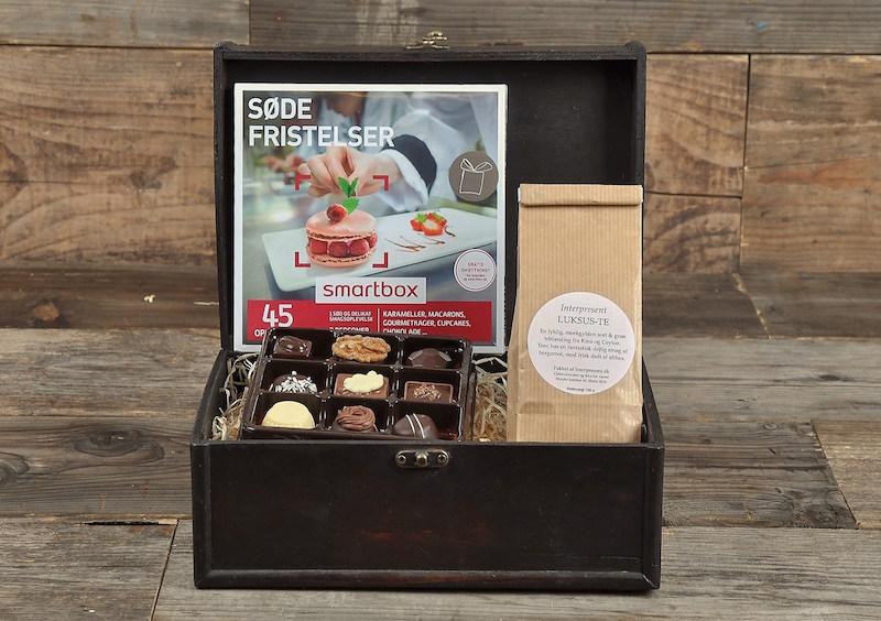 Søde-fristelser-med-chokolade-og-te-100462-p.jpg
