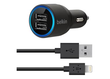 belkin-iphone5-oplader-bil-dual.jpg