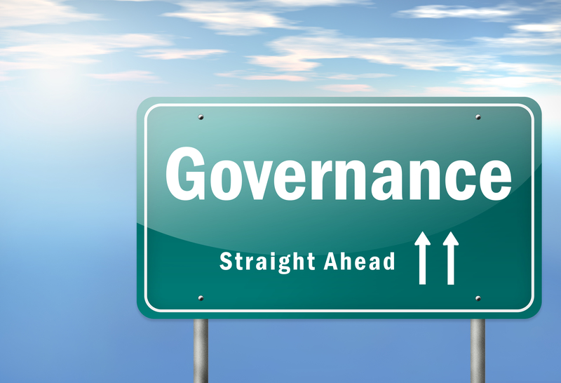 board-and-governance9.jpg