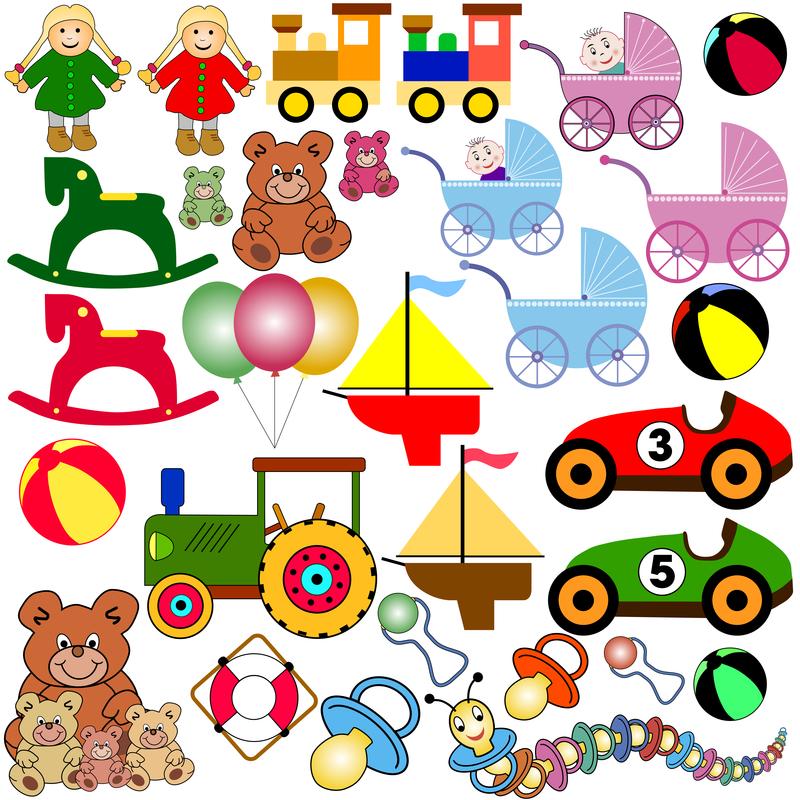childrenstoys5.jpg