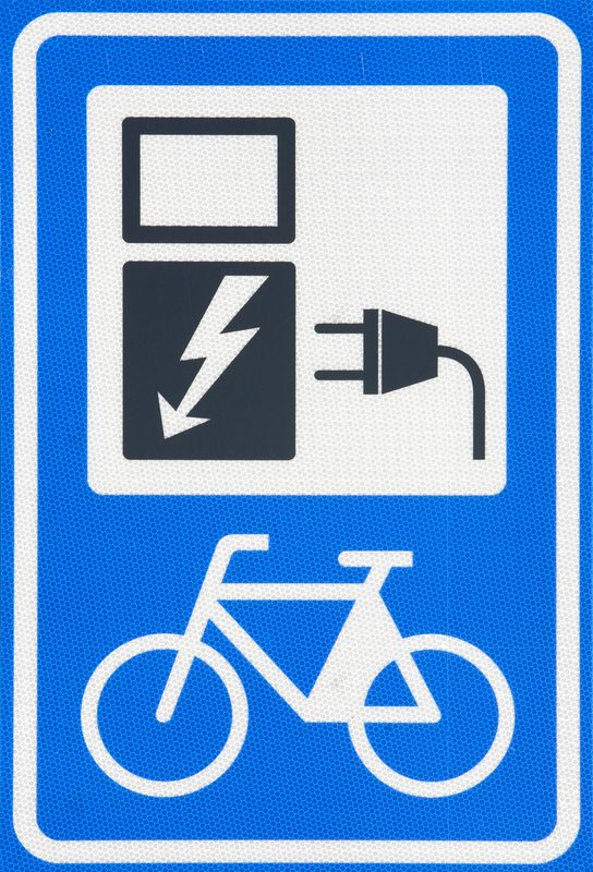 elcykler2.jpg