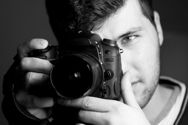 fotograf-6.jpg