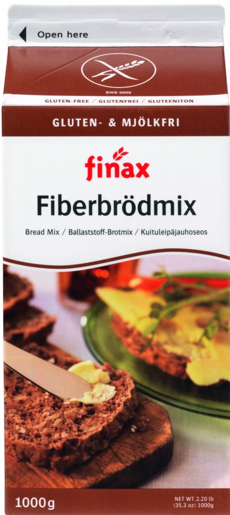 glutenfri-fiberbrodmix-458x1024.jpg