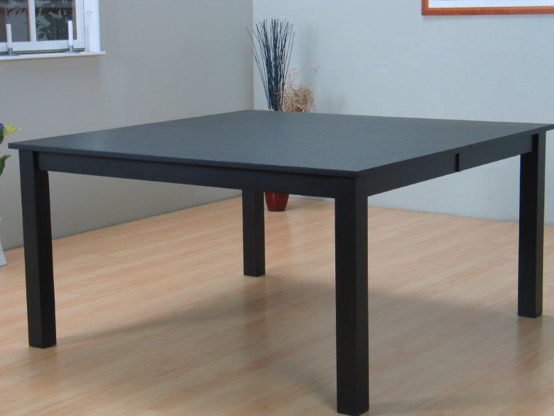 spisebord-kvadratisk-sort-3419-1.jpg
